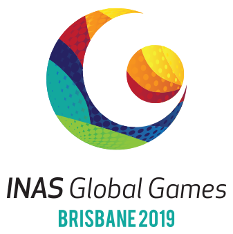 2019 INAS Global Games
