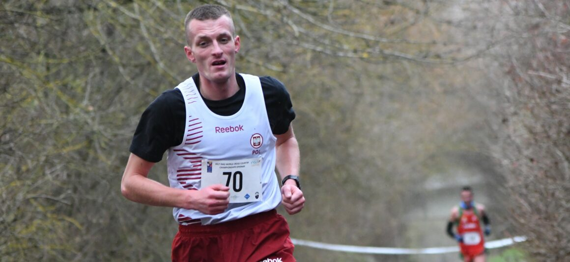 Cross-country stars line-up for World Championships